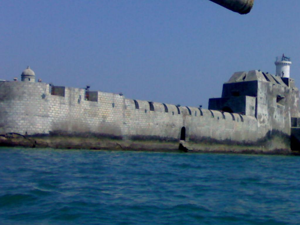 THE DIU - India Travel Forum | IndiaMike.com