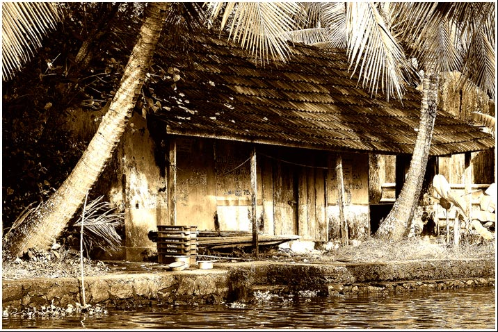 old house kerala - India Travel Forum   IndiaMike.com