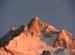 Mt. Kanchengjunga