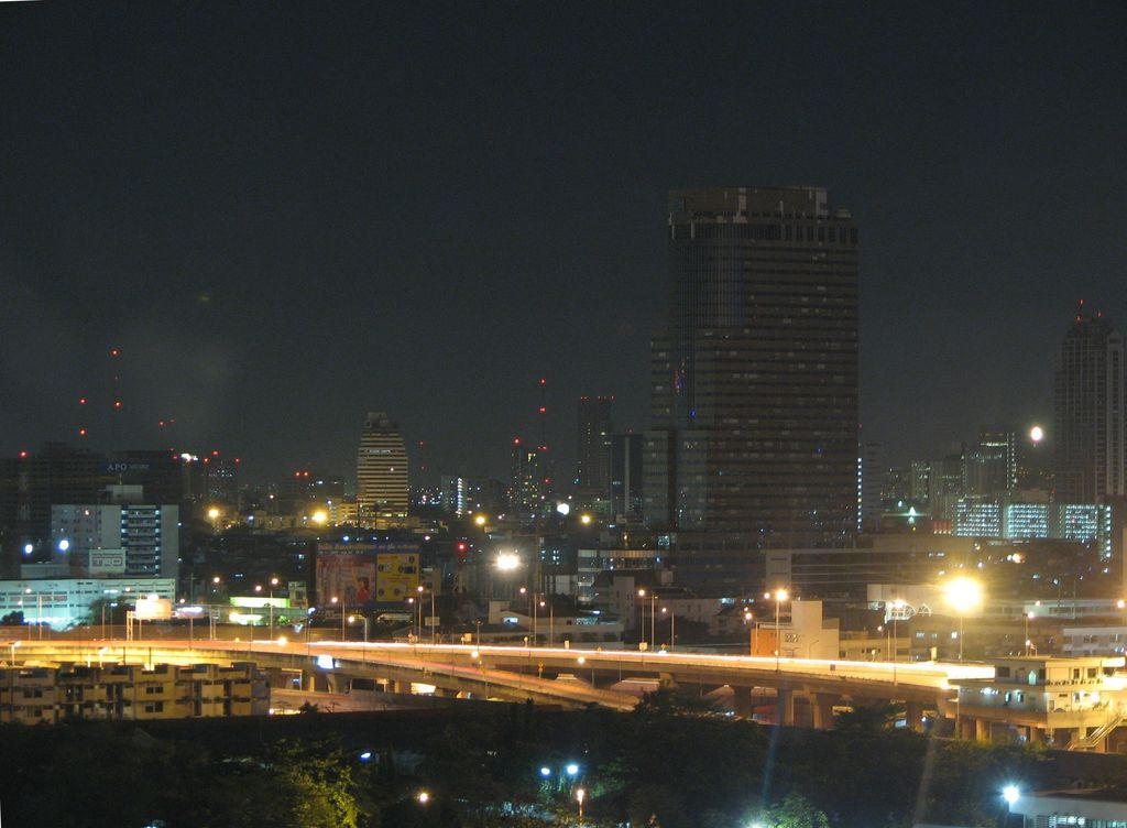 From the 15th floor india travel forum for 15th floor
