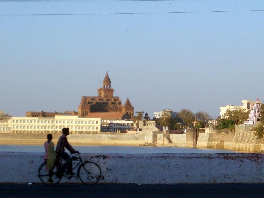 Bhuj India  city photos gallery : Bhuj, India Lonely Planet
