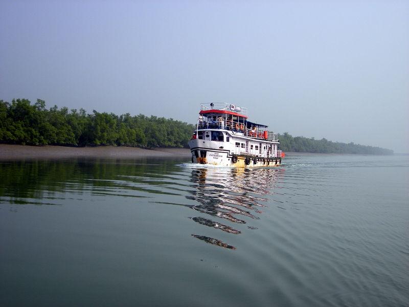 RIVERCRUISE  India Travel Forum  IndiaMikecom