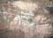 Cave Painting by the Pitjantjatjara people at Uluru