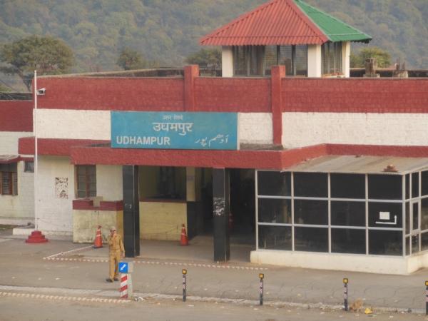Trip Report Of Memorable Kashmir Trip Oct 21 To Oct 27