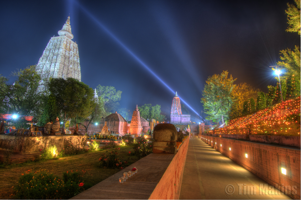 Gaya India  city pictures gallery : http://www.indiamike.com/files/image...ihar india