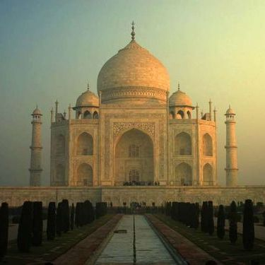 A Bucket List of UNESCO World Heritage Sites and Attractions in India