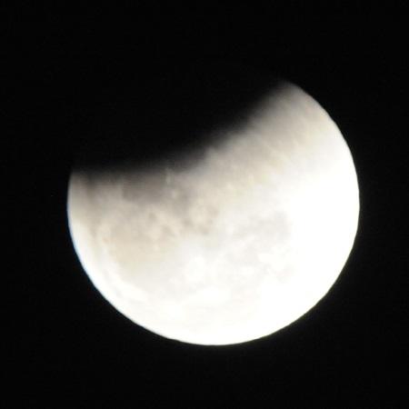 Eclipse 20180131 -8s