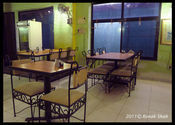 Shree Sagar Interiors by shahronakm.  Tags: Goa, Calangute.