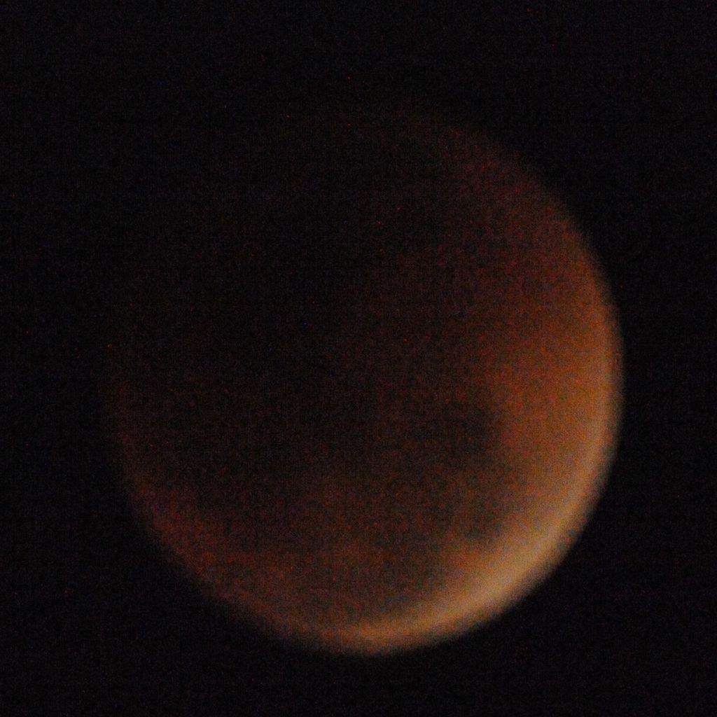 Eclipse 20180131 -1