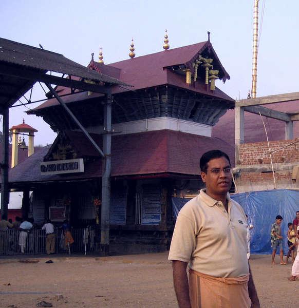 Guruvayoor India  city photo : Guruvayoor temple, Kerala India Travel Forum | IndiaMike.com