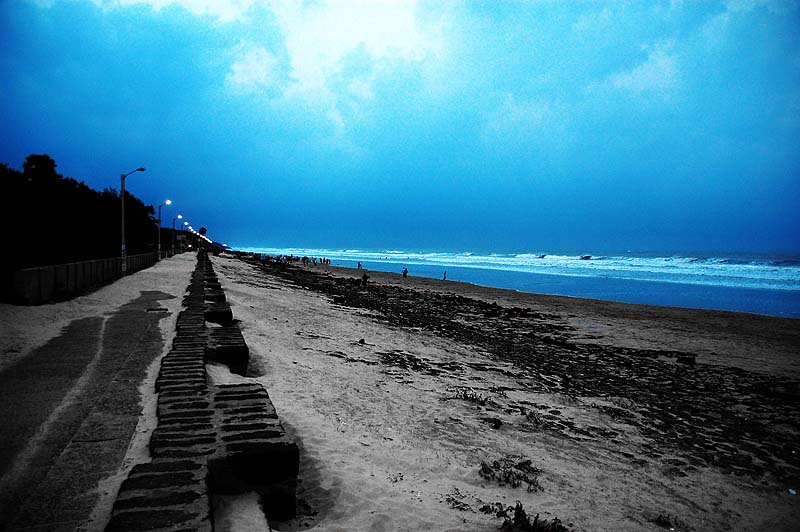 Digha India  city pictures gallery : Digha India Travel Forum | IndiaMike.com