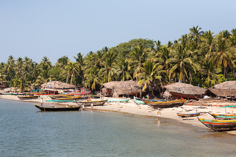 Malvan India  city images : malvan beach in sindhudurg India Travel Forum | IndiaMike.com