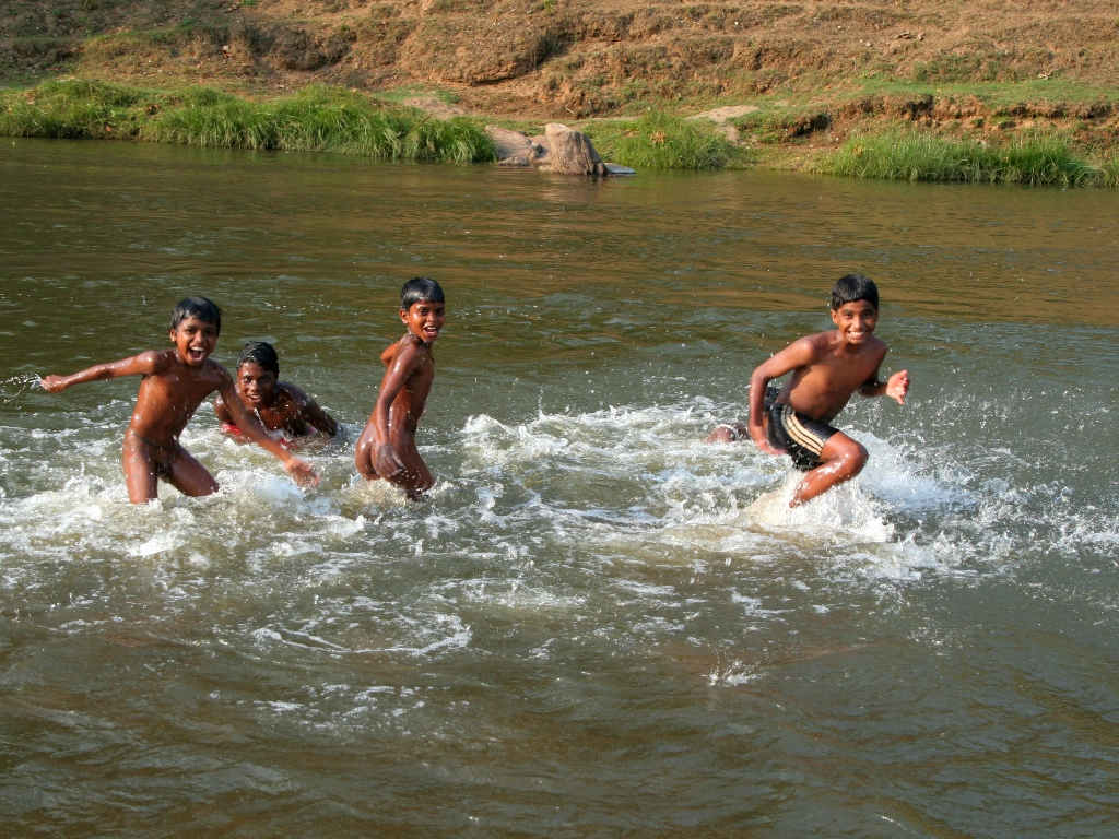 sport tourism in india The times of india sports gives you latest sports coverage, cricket score, live cricket score, wwe results and milestones covers all sporting events, provides key.