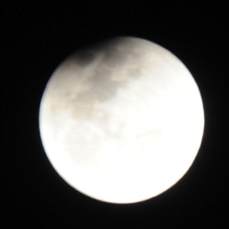 Eclipse 20180131 -10s