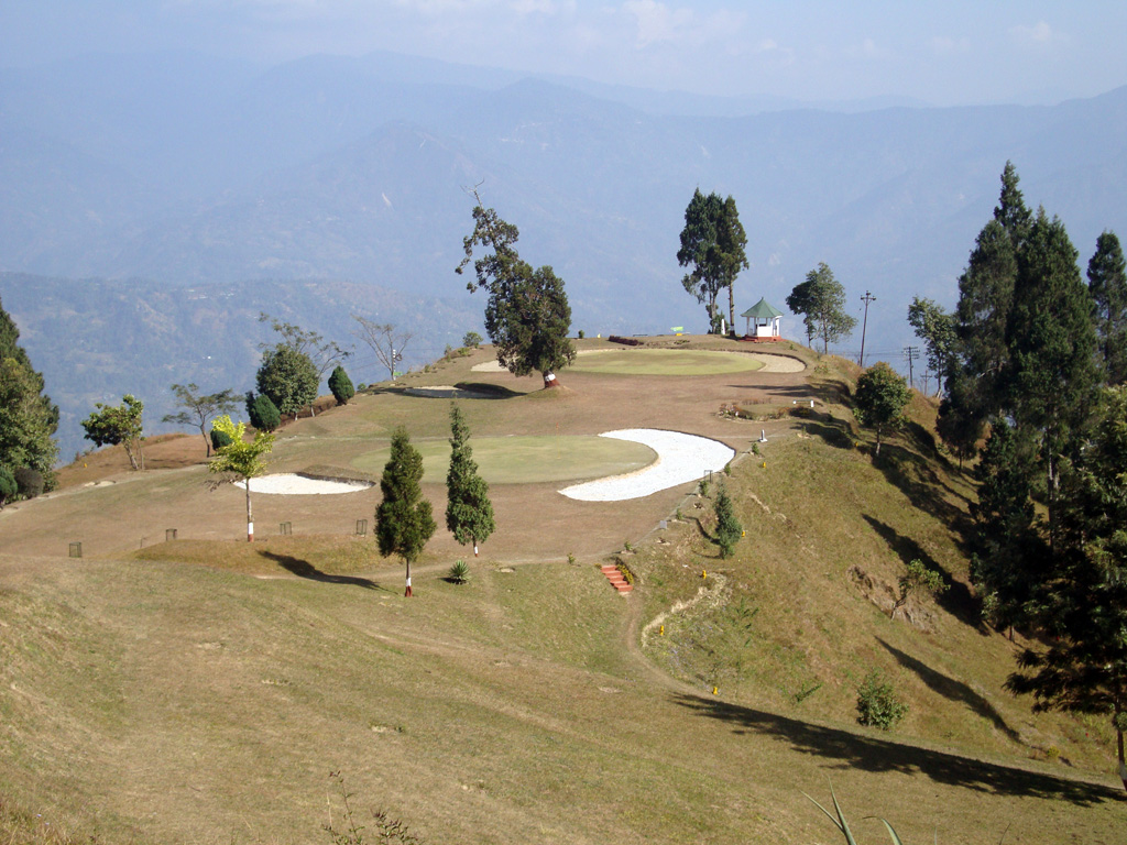 Kalimpong India  city pictures gallery : Trip Report Kalimpong, Lava, Rishyap & Hollong India Travel Forum ...