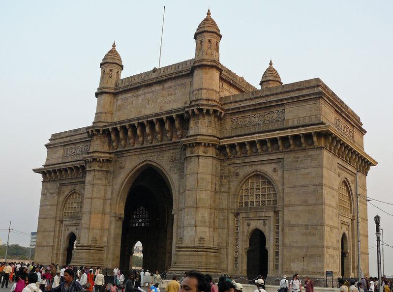 gateway of india mumbai - photo #21
