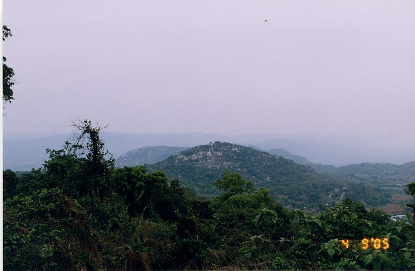 Yelagiri hills ... - India Travel Forum | IndiaMike.com