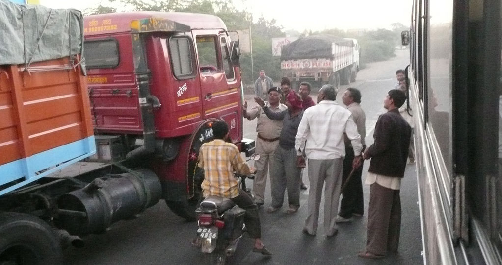 road rage in india essay Number of road accidents in india is three times higher than that  road rage the sun is setting as  essay on road safety road accidents have been and will.