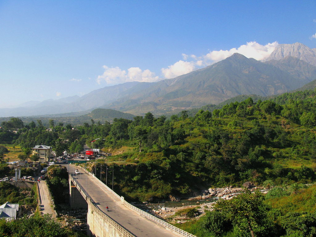 Kangra India  city photos gallery : Google Images