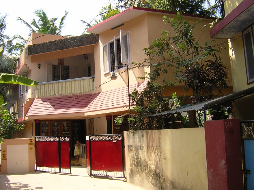 my home in tvm india travel forum