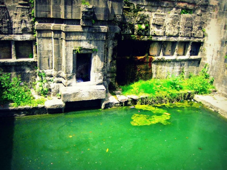 Kangra India  city pictures gallery : Kangra Fort India Travel Forum   IndiaMike.com