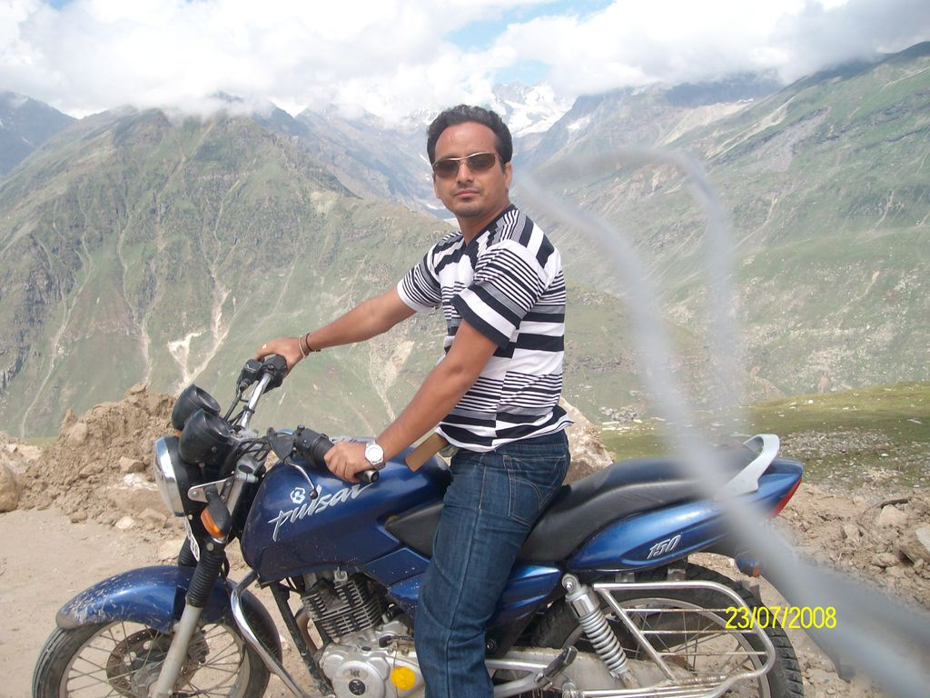 Us Bike Travel Forum