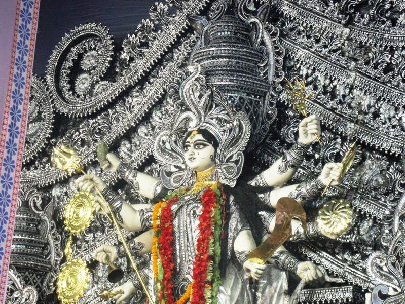 Durga 2
