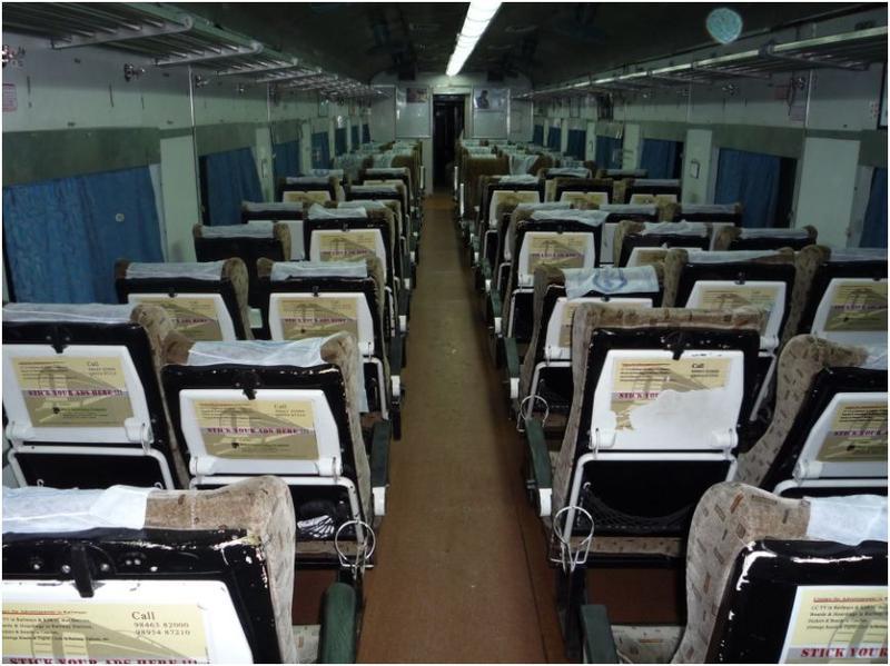 seating mumbai goa page 2 india travel forum