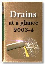 drains.jpg