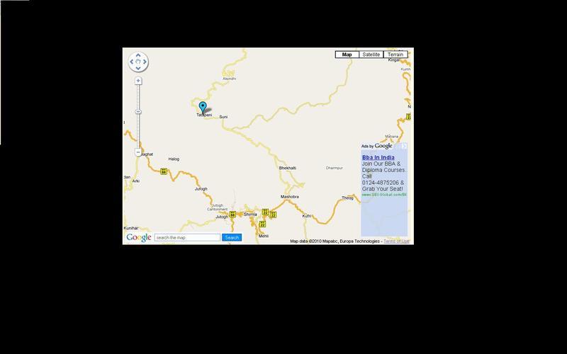 Name:  tattapani.jpg Views: 829 Size:  17.7 KB