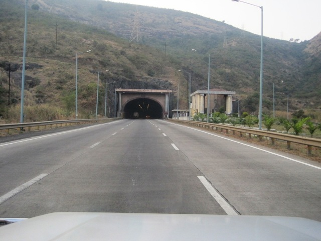 Name:  NH 4.jpg
