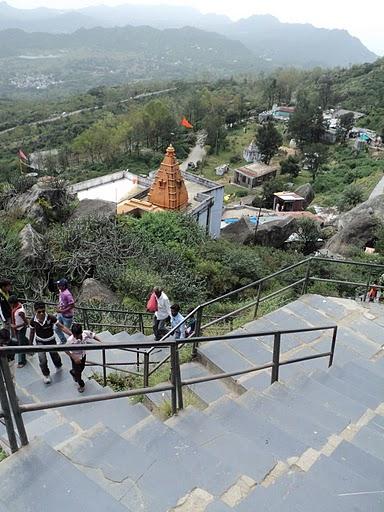 Name:  Dattatreya Temple.jpg Views: 12666 Size:  68.4 KB
