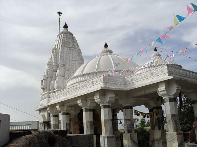 Name:  Ganesh Temple.jpg Views: 12354 Size:  62.9 KB