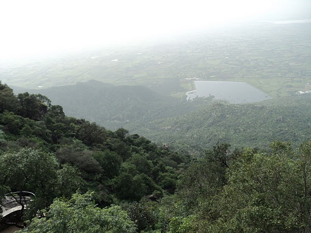 Name:  View from Andhra Point.jpg