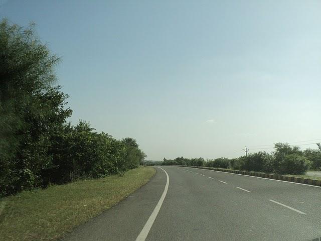 Name:  National Highway 76.jpg Views: 11135 Size:  51.7 KB
