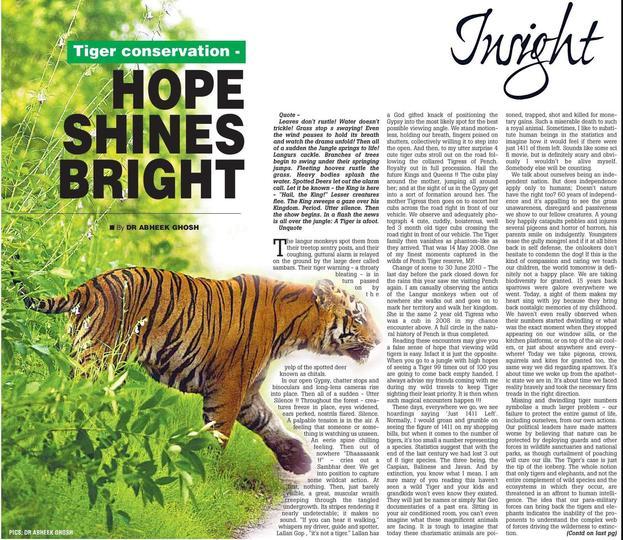 Name:  hope shines1.jpg Views: 1659 Size:  101.3 KB