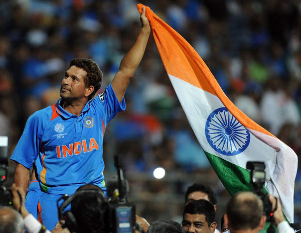world cup cricket final 2011 images. world cup cricket final 2011