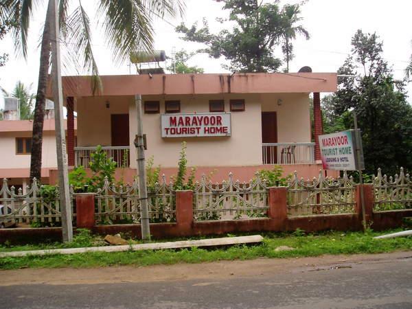 Kerala Hills 044.jpg