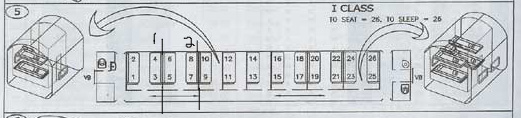 Seats-+-Berths-in-BG-(First.jpg