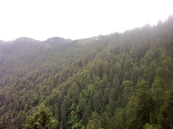 haripurdhar-4.jpg