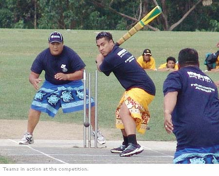 Four Post Lift >> India's tour of England 2011 - Page 4 - India Travel Forum ...