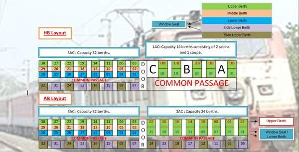 2AC3AC-1AC3AC Combined ICF Layout (Dipyaman Basu).jpg