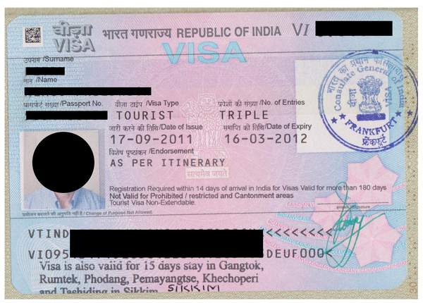 How to Apply for Single / Multiple Entry Japan Visa for Filipino Tourists