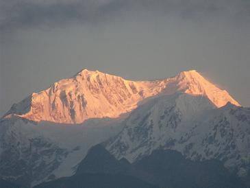 Kabru_Sikkim.JPG