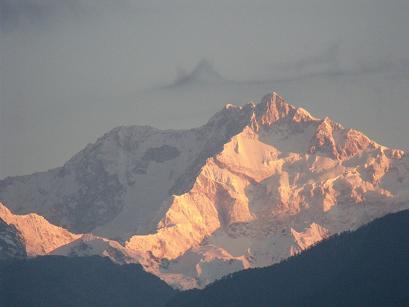 Mt K_Pelling.JPG