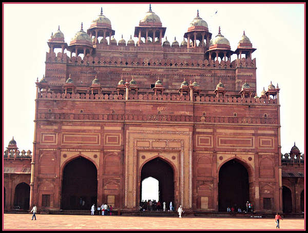 Name:  Buland Darwaza.jpg