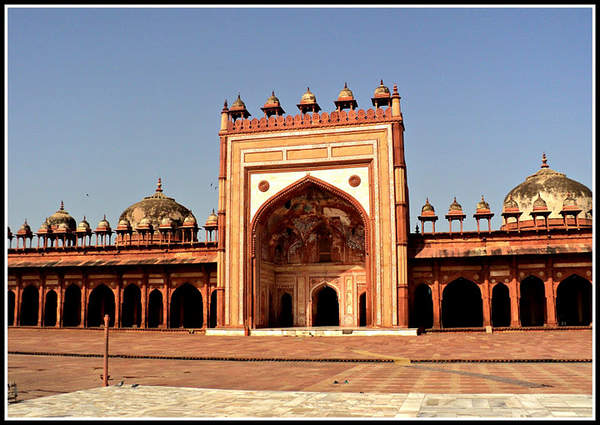 Name:  Jama Masjid.jpg