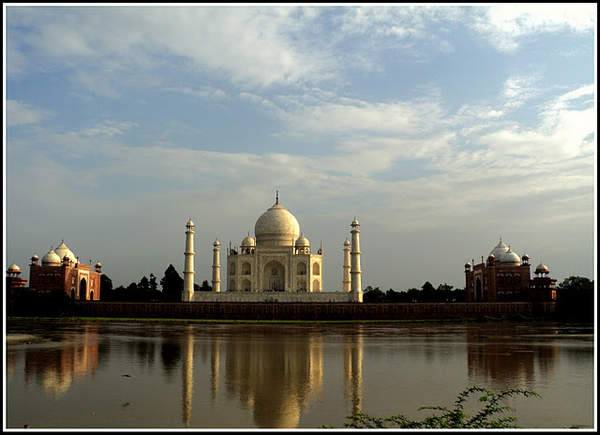 Name:  Taj - Mehtab Bagh.jpg