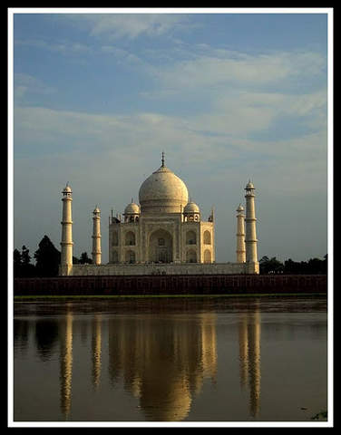Name:  Taj - Mehtab Bagh1.jpg