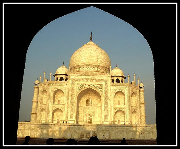 Name:  Taj Guest House.JPG